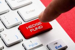 Hedgefonds: Größe spielt keine Rolle