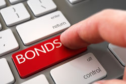 Corona-Virus: Einstiegszeitpunkte für Investment Grade und High Yield