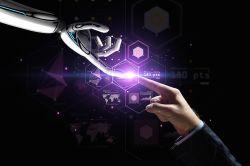 """Beratung: """"Maschinen entscheiden nicht besser, sondern standardisierter"""""""
