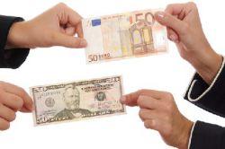 Währungsfonds vom Vermögensverwalter