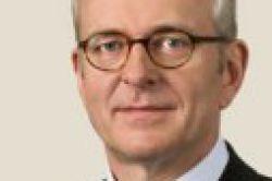 Lloyd Fonds holt Ex-DZ-Vorstand als Aufseher