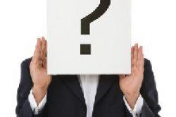 AfW startet Neuauflage der Vermittlerumfrage