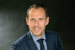 Müller neuer CIO der Helvetia Deutschland