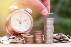 Immobilienverrentung: Wohneigentum sinnvoll nutzen
