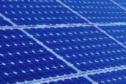 Preisrutsch bei Solaranlagen hält an