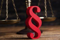 Versicherungsanlageprodukte: Vermittlung nach Umsetzung der IDD