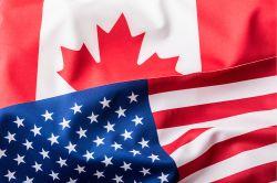 Wohnimmobilien: Nordamerika stellt sich weltweitem Trend entgegen