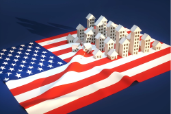 TSO-DNL Active Property II mit über 200 Millionen US-Dollar geschlossen
