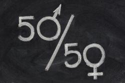 Berufstätige Frauen und Mütter stärken die Rentenversicherung