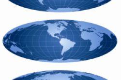 UBS-3-Kontinente-Fonds fokussiert auf Europa