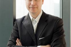 Fellowhome: Relaunch der Vertriebsplattform für Anlageimmobilien