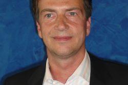 Dathe löst Maruhn als Profi-Partner-Aufsichtsrat ab