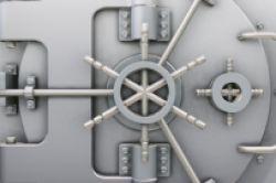 Axa hält offenen Immobilienfonds unter Verschluss
