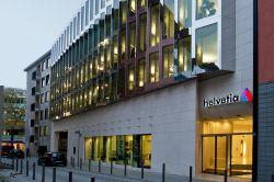 Helvetia legt Fondspolice gegen Einmalbeitrag auf