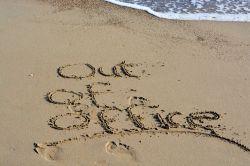 Work-Life-Balance: Was beim Sabbatical zu beachten ist