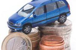 Kfz-Versicherer erhöhen Tarife 2012 um durchschnittlich neun Prozent