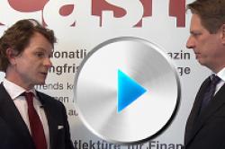 """VGF SUMMIT 2012: """"Verunsicherung bei den Anlegern"""""""