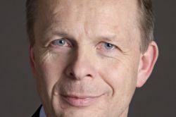 BVK-Vizepräsident weiterhin BIPAR-Schatzmeister