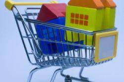 Deka-Fonds kauft Logistikhalle in Italien