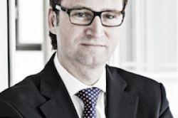 Anlegerschutz: DZAG fordert Zweitmarktregulierung