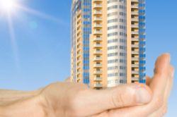 Deka-Immobilienfonds greift in Spanien zu