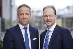 """""""Nicht akzeptable Bedingungen"""": Verkauf von Softfair geplatzt"""