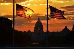 US-Wahlkampf bietet gute Einstiegmöglichkeiten