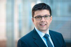 Deutsche Asset ist nach Frankreich-Wahl zuversichtlich