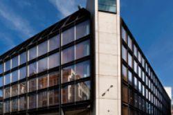 Union macht Millionengewinn mit Büros in London