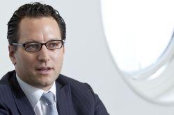 """JDC Group kauft Vergleichsplattform """"Geld.de"""""""