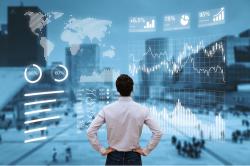 Rendite am Zweit- und am Erstmarkt für HTB-Anleger
