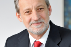 Hrabovszki wird Vorstand bei Generali Deutschland Pensor Pensionsfonds