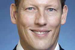 Liermann kehrt zur DWS zurück