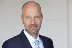 Neuer Marketingchef beim Versicherer Die Bayerische