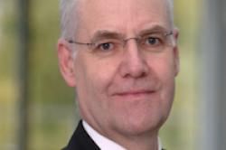 Edgar Hütten neuer Vorstand bei der Dialog Leben