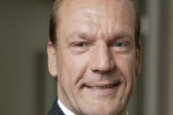 United Investors kooperiert bei zweitem Handelsfonds wieder mit S&K