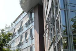 Real I.S. erwirbt künftiges Immobilienfondsobjekt in München