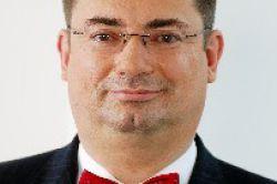 """Grundbesitz-Fonds mit """"Handelsüberschuss"""""""