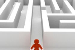 Tarife zu kompliziert: Assekuranz vergibt Vertriebschancen