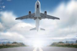 Flugzeugfonds 8: Doric finanziert Riesen-Boeing