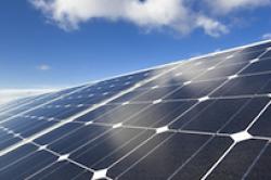 Solarfonds: GSI bietet Beteiligung an acht deutschen Solarparks