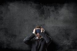 "BU-Innovationen: Das ""große Ganze"" aus dem Blickfeld?"