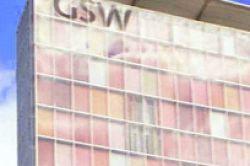 GSW nimmt erneut Anlauf zum Sprung aufs Parkett