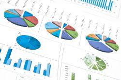 GAM lanciert neuen Anleihe-Fonds