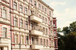 Zweckentfremdungsverbotsgesetz: Steglitz-Zehlendorf enteignet erstmals Mietshaus