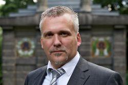 """Bewertungsreserven: BdV warnt vor """"hysterischem Schnellschuss"""""""