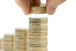 DIC Asset AG stockt Grundkapital auf