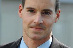 Albrecht gibt DWS Zukunftsinvestitionen ab