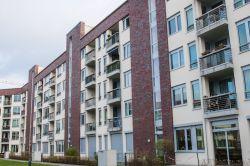 GdW: Mehr bezahlbare Wohnungen statt Diskussionen über das Mietrecht