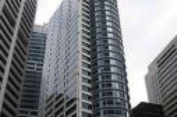 Offene Immobilienfonds mit jungem Objektbestand